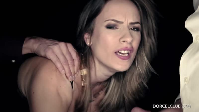 Claire Castel порно, HD 1080, секс, POVD, Brazzers, +18, home, шлюха, домашнее, big