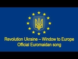 Artisto - Revolution Ukraine (ó�� �����������)