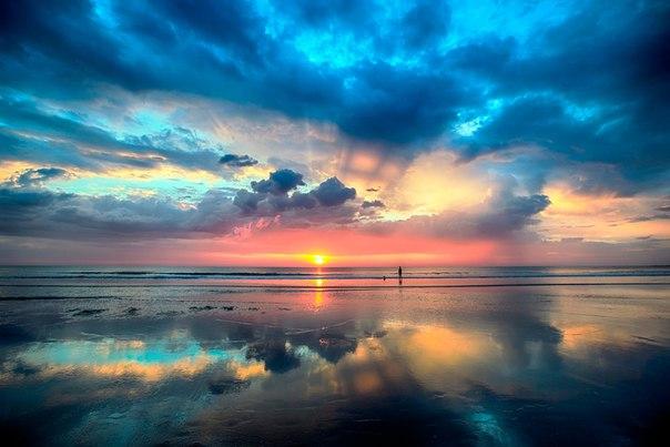 «И целого мира мало». Западное побережье Индийского океана. Автор фото — Людмила Прокофьева: nat-geo.ru/photo/user/48144/