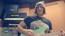 Stevie Wonder Superstition cover by Alex Senyushin