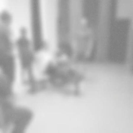 """Aleksei. Sardak on Instagram: """"Открытый городской турнир по силовым видом спорта Крылья Полесья г. Пинск По жиму лёжа и становой тяге.…"""""""
