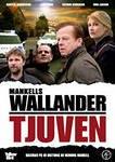 Wallander - Tjuven (2009)