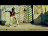 Major Lazer _Watch Out For This (Bumaye)_ feat Busy Signal, The Flexican _u0026 FS Green OFFICIAL