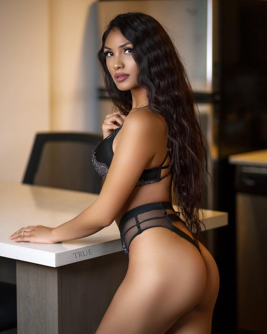 Sauna sex photo