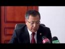 Назарбаевқа 25 млрд евро бергісі келген меценат осыншама ақшаны қайдан алғанын айтып берді Оңтүстік Қазақстан облысында жергілі