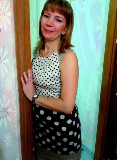 Вероника Рощупко, 27 июля 1969, Майкоп, id6575143