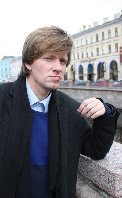 Василий Кондратович