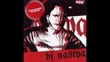 DJ NASTYA Track09 need ID (drum`n`bass)