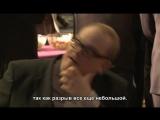 Синдром панка _2012_ Режиссер_ Юкка Карккайнен _ документальный, музыка
