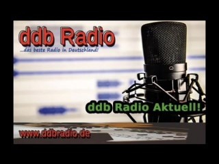 📣 ddbnews - 15.04.2018 - Sendung 📣.mp4