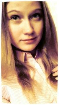 Маргарита Вишнёвая, 9 мая 1999, Москва, id90893894