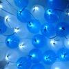 Светящиеся гелевые шары(http://sharik.cv.ua/)