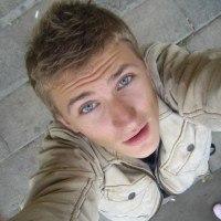 Руслан Богданов, 30 января 1996, Киев, id215390131