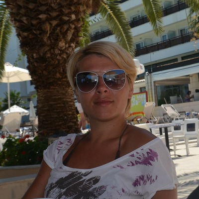 Анна Собченко, 10 сентября 1985, Киев, id9802267