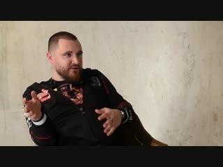 [THE-FLOW] Почему он порвет Оксимирона? Интервью ЗАБЭ о баттлах, Versus, Гнойном и лучшем бадибэге в истории