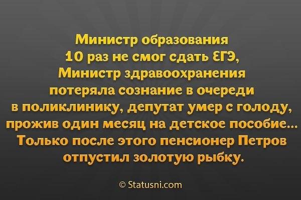 SKnFLvZCnTU.jpg