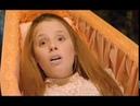 Дом призраков (1995) ужасы, суббота, кинопоиск, фильмы ,выбор,кино, приколы, ржака, топ