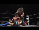 Daichi Kazato vs FUMA BASARA Vajra 69 ~ Feast