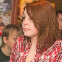 Оксана Азарова, 14 ноября , Иваново, id202863515