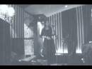Либертина - L'autre (Mylene Farmer cover)