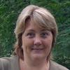 Irina Fayel