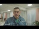 Мэр города Черемхово (Иркутская область) Вадим Семёнов о сотрудничестве с Asia Music