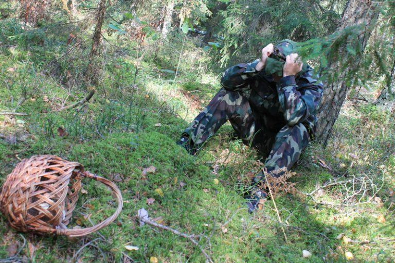 ></p>  <p>«Подавляющее большинство заблудившихся в лесах Московской области выводятся оперативно, обычно в течение нескольких часов с момента поступления сигнала. Выводить заблудившихся людей из леса быстрее помогает внедренная в 2017 году функция геопозиционирования в Системе-112 Московской области», – отметил Дмитрий Пестов. </p> <p>Оператор  Системы-112 при получении вызова от заблудившегося в лесу человека незамедлительно соединяет его со спасательными подразделениями и лесничествами. В региональной диспетчерской службе Комитета лесного хозяйства размещено автоматизированное рабочее место Системы-112 – это позволяет переключить вызов на ближайшее лесничество. Лесники, хорошо знакомые с местностью, помогут пострадавшему выбраться самостоятельно, подсказав необходимые ориентиры. При необходимости на место происшествия  направляется поисковый отряд, который может включать как профессиональных спасателей и лесников, так и волонтеров. В сложных ситуациях для поиска заблудившихся задействуется авиация, в том числе беспилотная. </p> <p> На номер «112» также поступают вызовы от родственников или знакомых заблудившихся – в таком случае операторы подробно опрашивают родных и близких, заполняют карточку происшествия и дают указания поисковым отрядам. </p> <p> Ежедневно в службу спасения поступает порядка 5-10 вызовов и происшествиях в лесном массиве. Всего с  начала года поступило уже около 700 таких вызовов. Обращения касаются не только розыска заблудившихся, но и возгораний в лесу, незаконной вырубки леса, выброса мусора и других правонарушений. Пик вызовов по потерявшимся традиционно приходится на грибной сезон – его основная фаза  начинается в июне и завершается в октябре.</p> <br> </p> <div style=