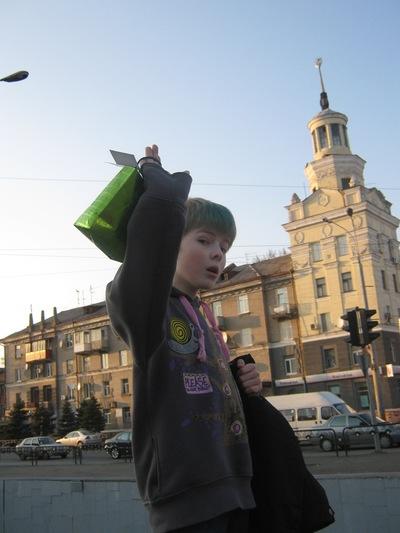 Сергей Пицык, 19 февраля , Днепропетровск, id228176259