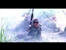 Военнослужащий священник благодарит кинокомпанию Союз Маринс Групп