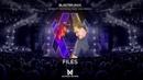 Blasterjaxx - More ft. Mister Blonde (ANG Remix)