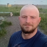 Аватар Кольки Серебряникова