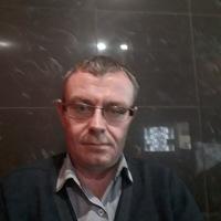 Александр Гербер