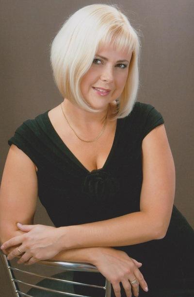 Елена Шаульская, 29 ноября , Киев, id13550450