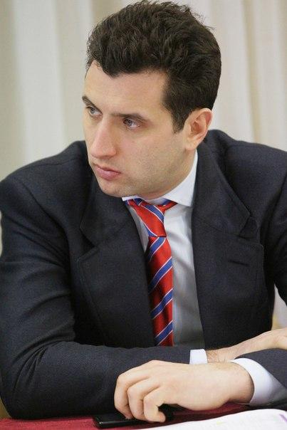 Первый вице-президент Федерации хоккея России Роман Ротенберг рассказал о том, к...