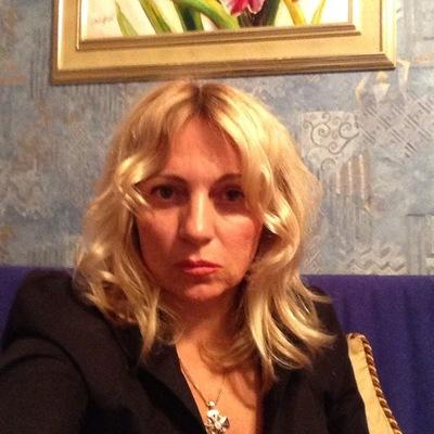 Ирина Коптева, 29 марта , Москва, id7305879