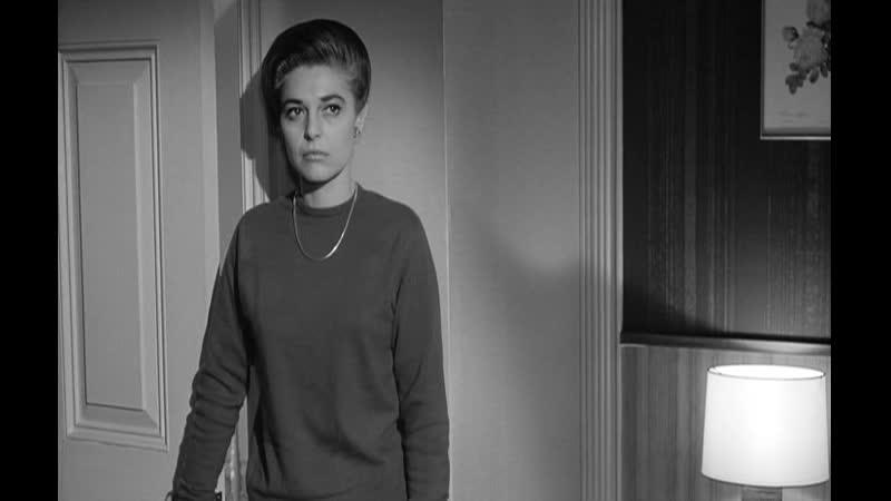 The.Pumpkin.Eater.1964