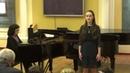 Шмель музыка собственного сочинения слова Ивана Бунина