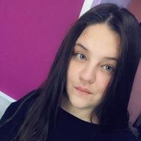 ЕленаГумбина