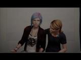 Chloe Price Edit | Life is Strange