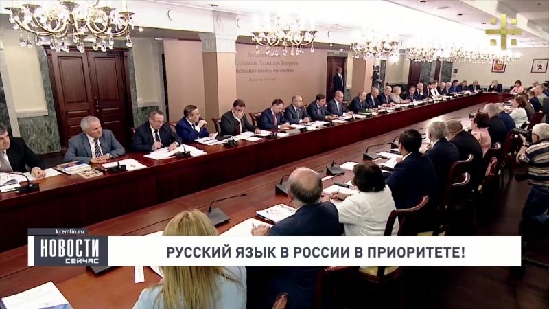 Холмогоров Итоги - Демографический кризис