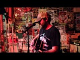Scott H. Biram - Victory Song