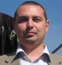 Евгений Марченко, 29 мая 1980, Магнитогорск, id46839007