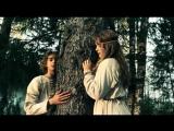 Песня о Родине - Валентина Рябкова ~ Золотой голос России