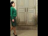 8-4-bluza-verona-zeleny.mp4