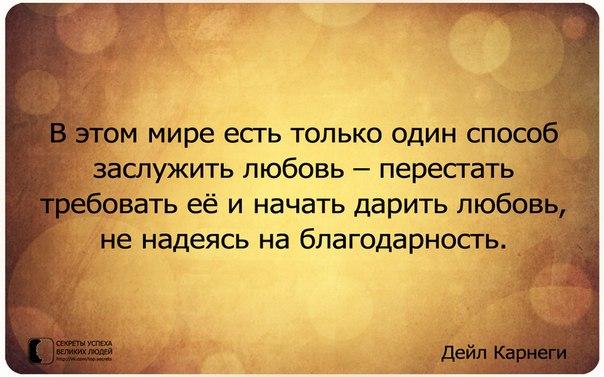 http://cs418723.vk.me/v418723226/20f6/LffuJFDPNaA.jpg