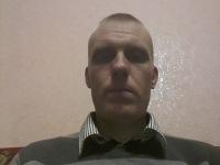 Антон Андреев, id185885897