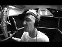 DIS IZ WHY I'M HOT (BLakTi BaSTeR remix) - Die Antwoord