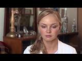 Мелодрама Незабудки (2013) 1-2-3-4 серия [vk.com/KinoFan]