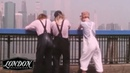 Bananarama - Cruel Summer (1984 OFFICIAL MUSIC VIDEO)