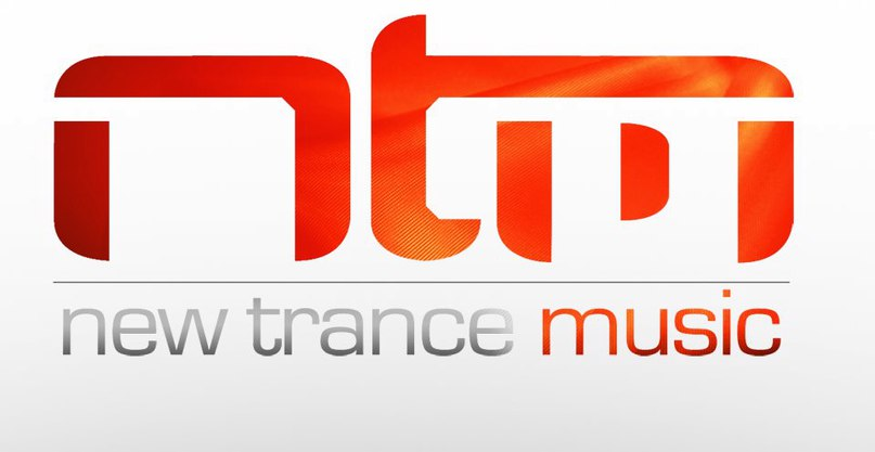 Trance Only Music #New